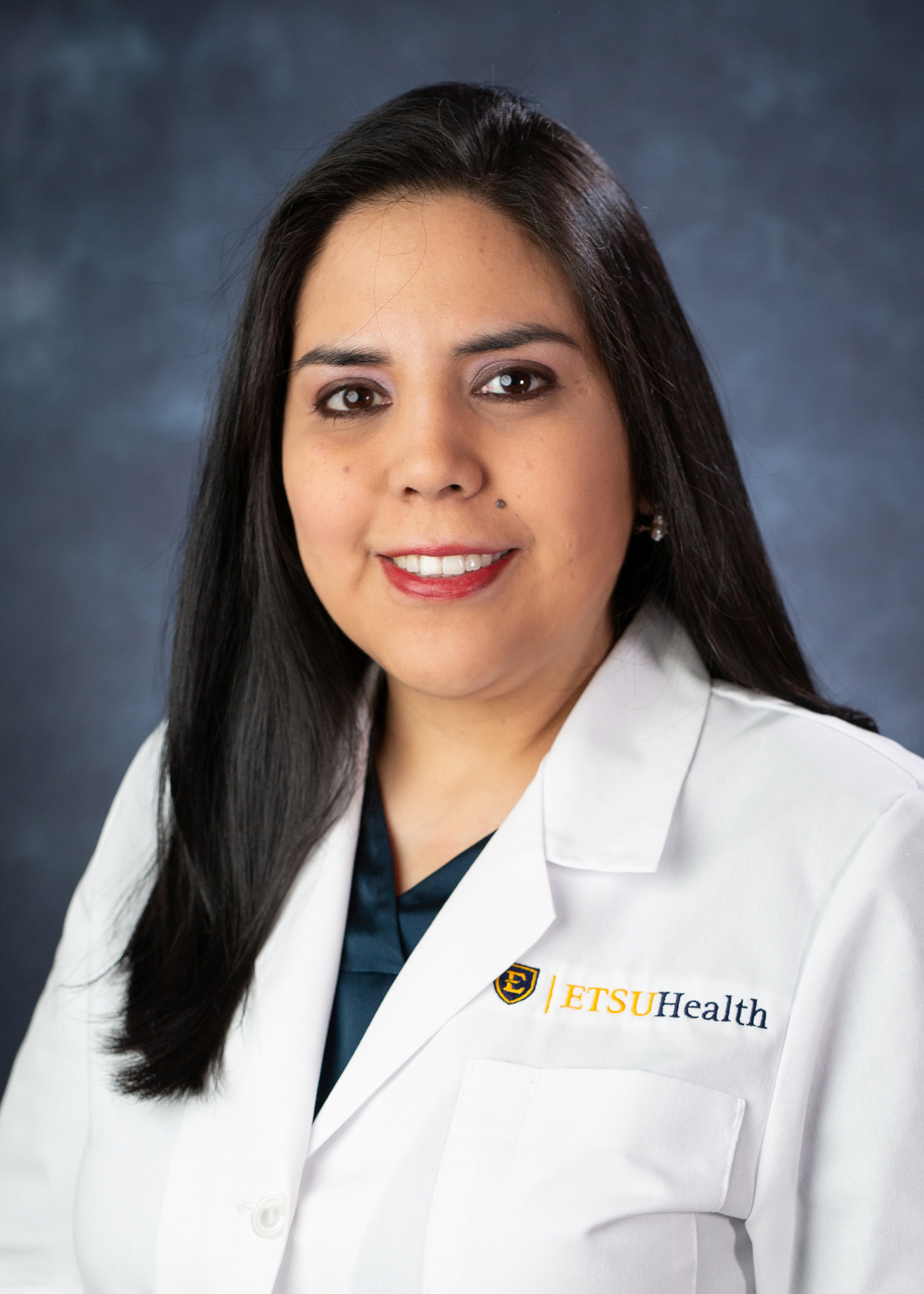 Photo of Ligia Alfaro Cruz, M.D.