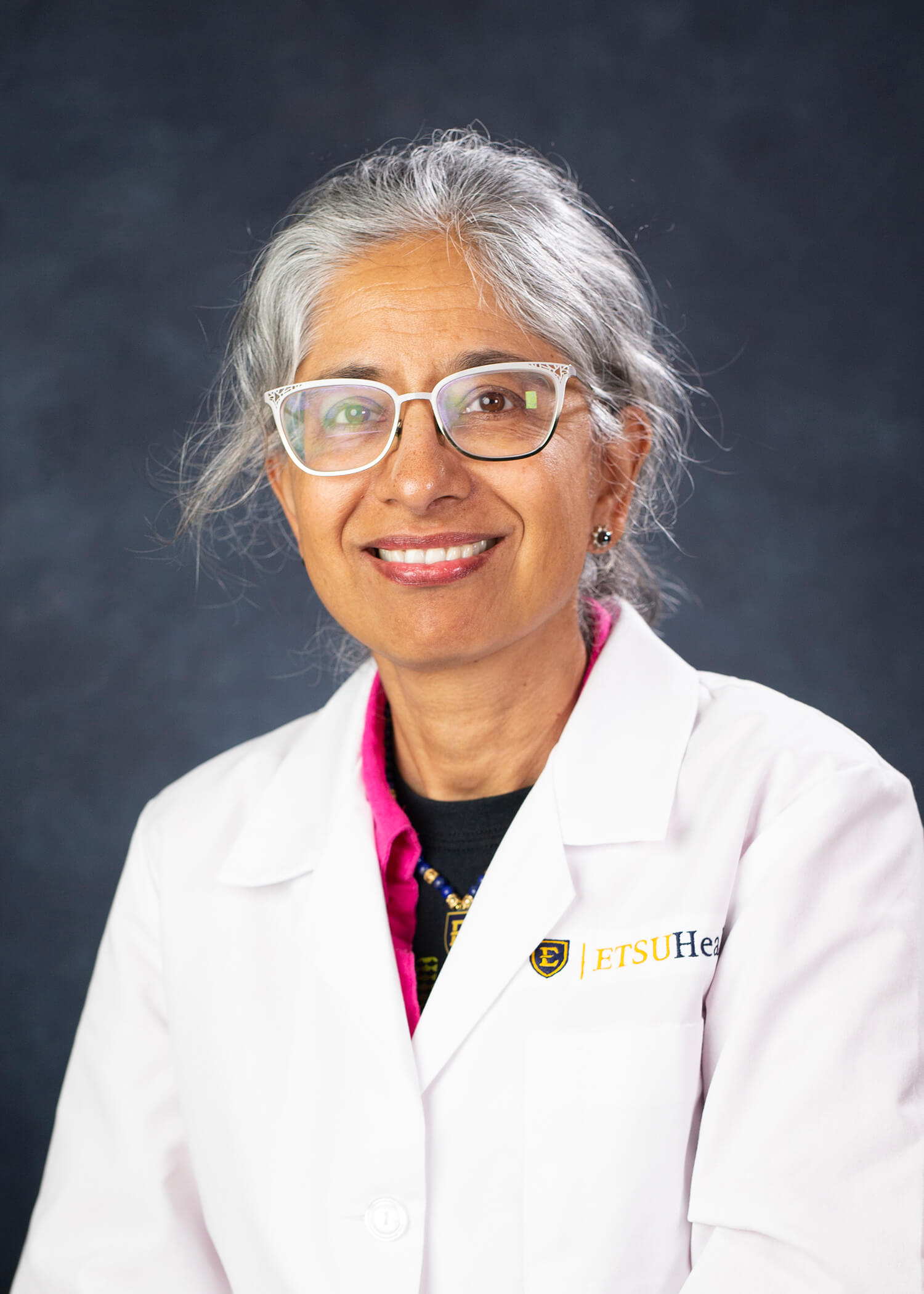 Photo of Rajani Anand, M.D.