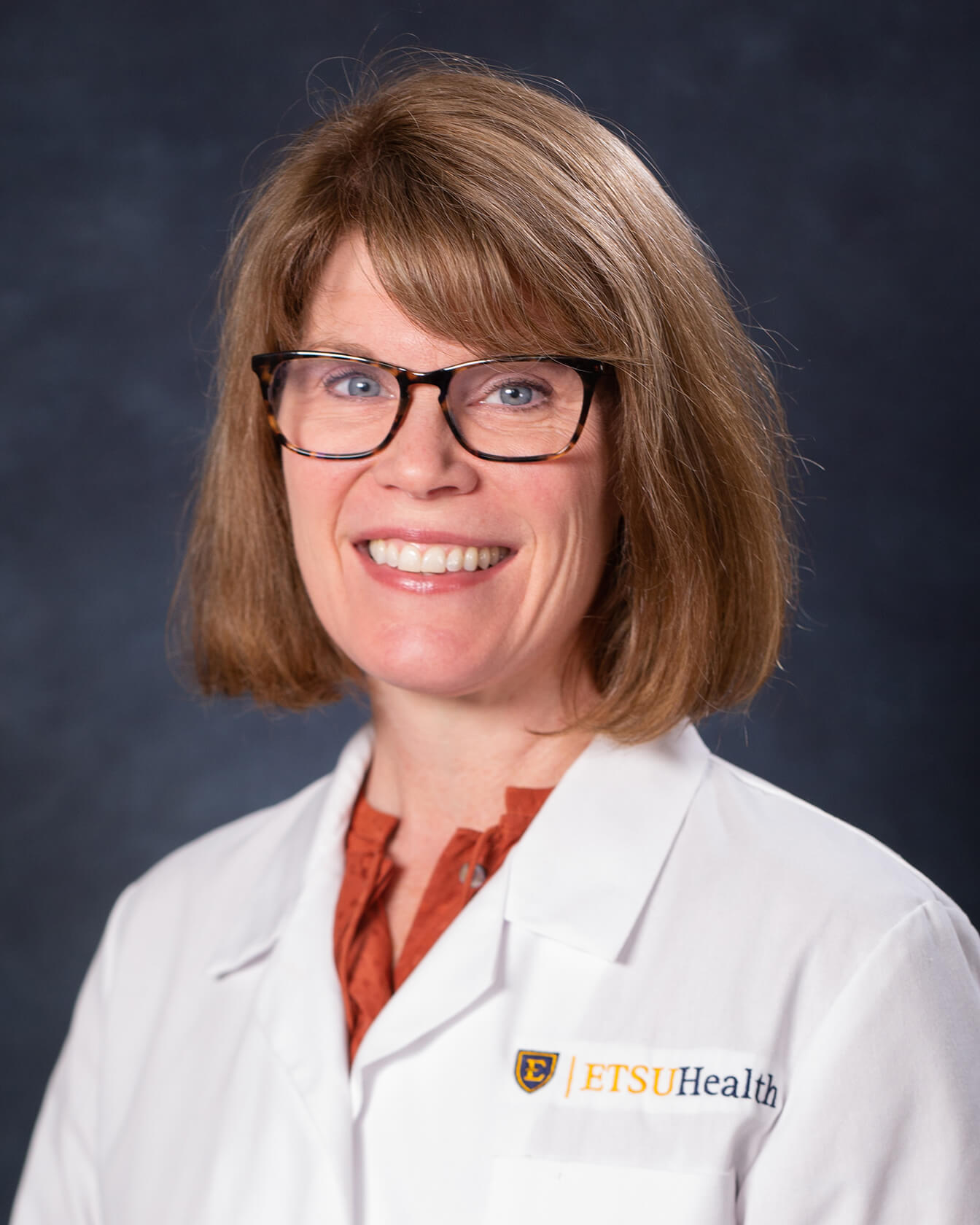 Photo of Evelyn Artz, M.D.