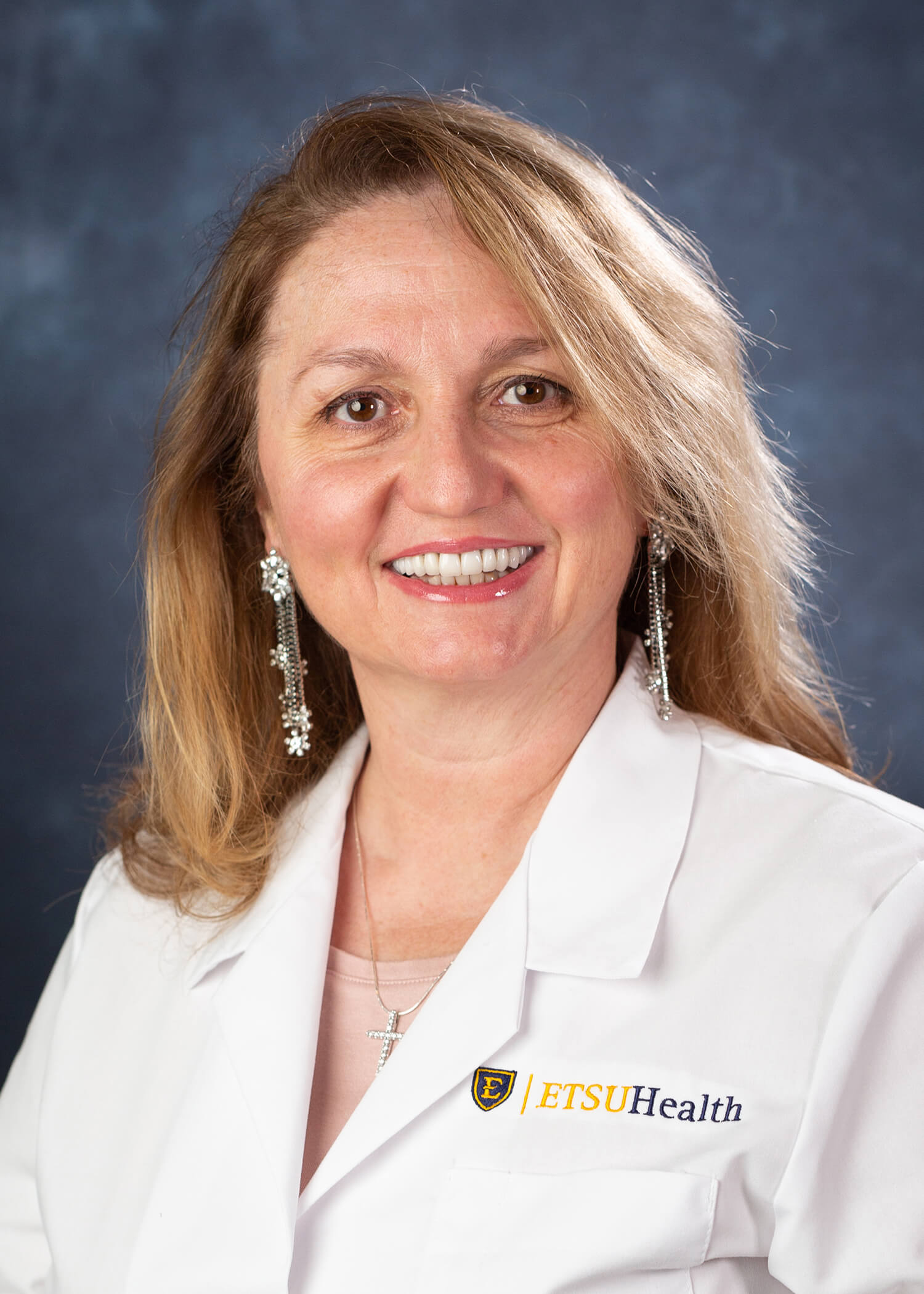 Photo of Melania Bochis, M.D.