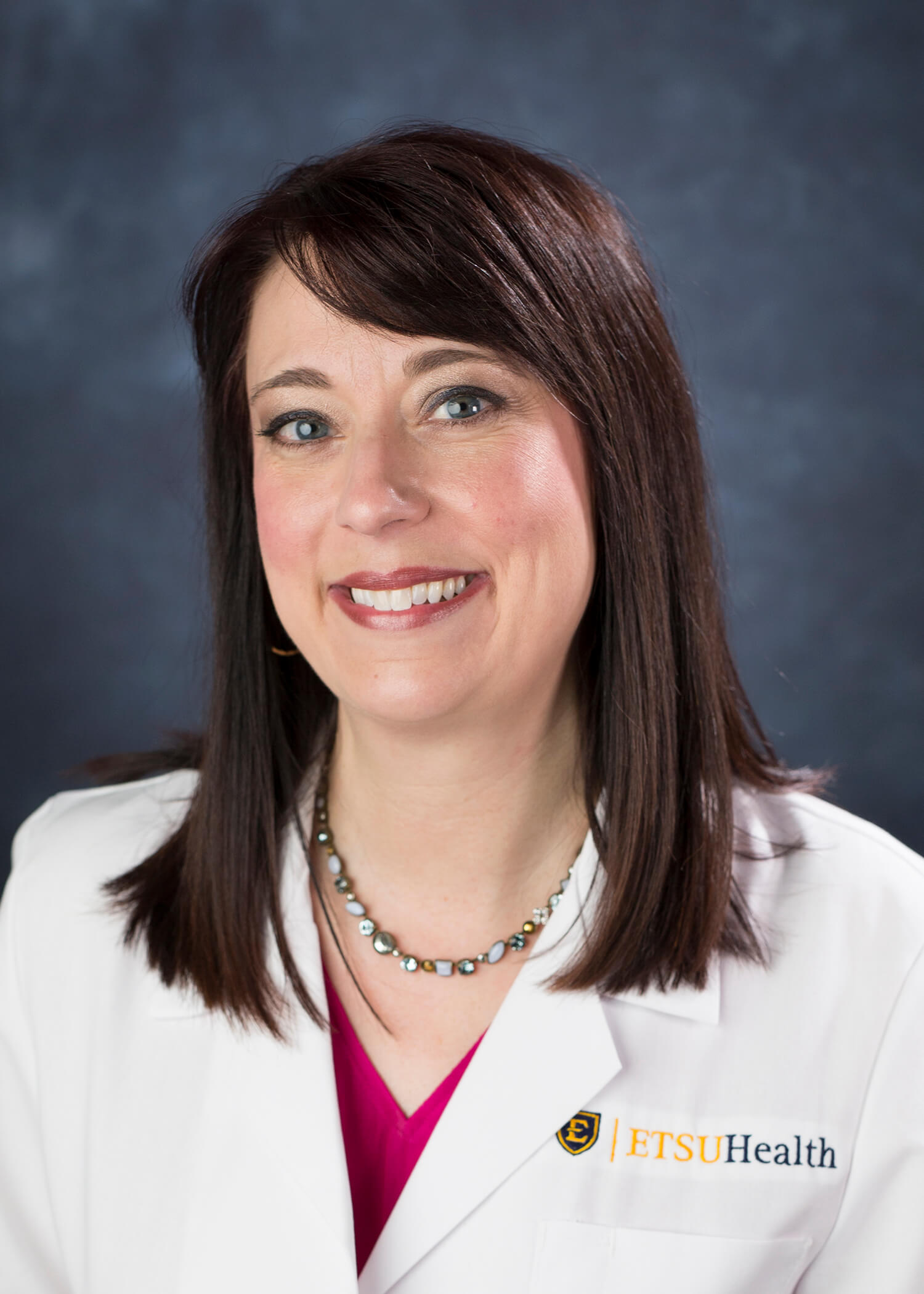 Photo of Ginger Carter, M.D.