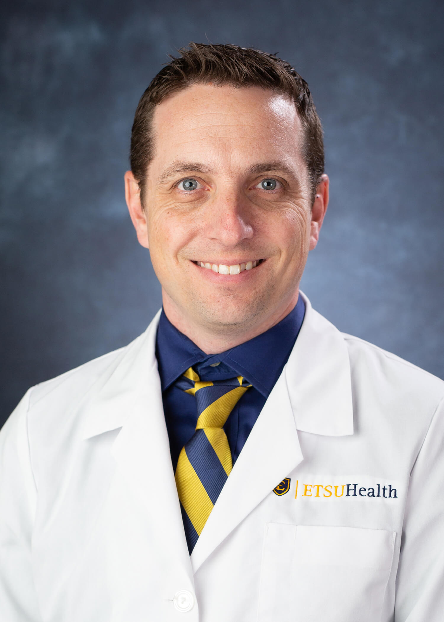 Photo of Shawn  Hollinger , M.D.