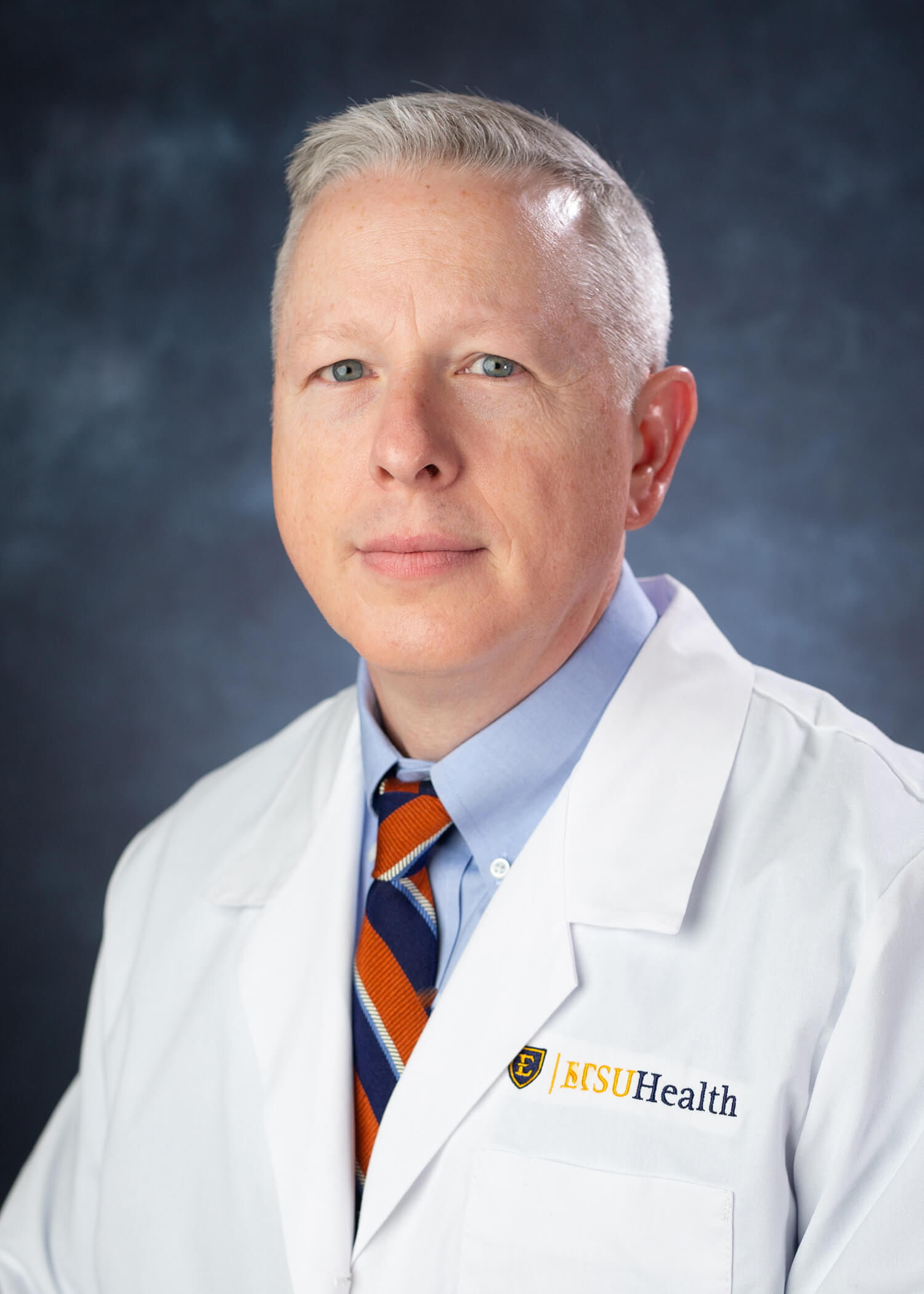 Photo of R. Keith  Huffaker, M.D.