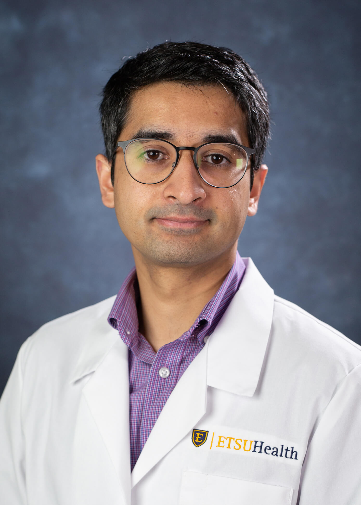 Photo of Riwaaj  Lamsal, M.D.