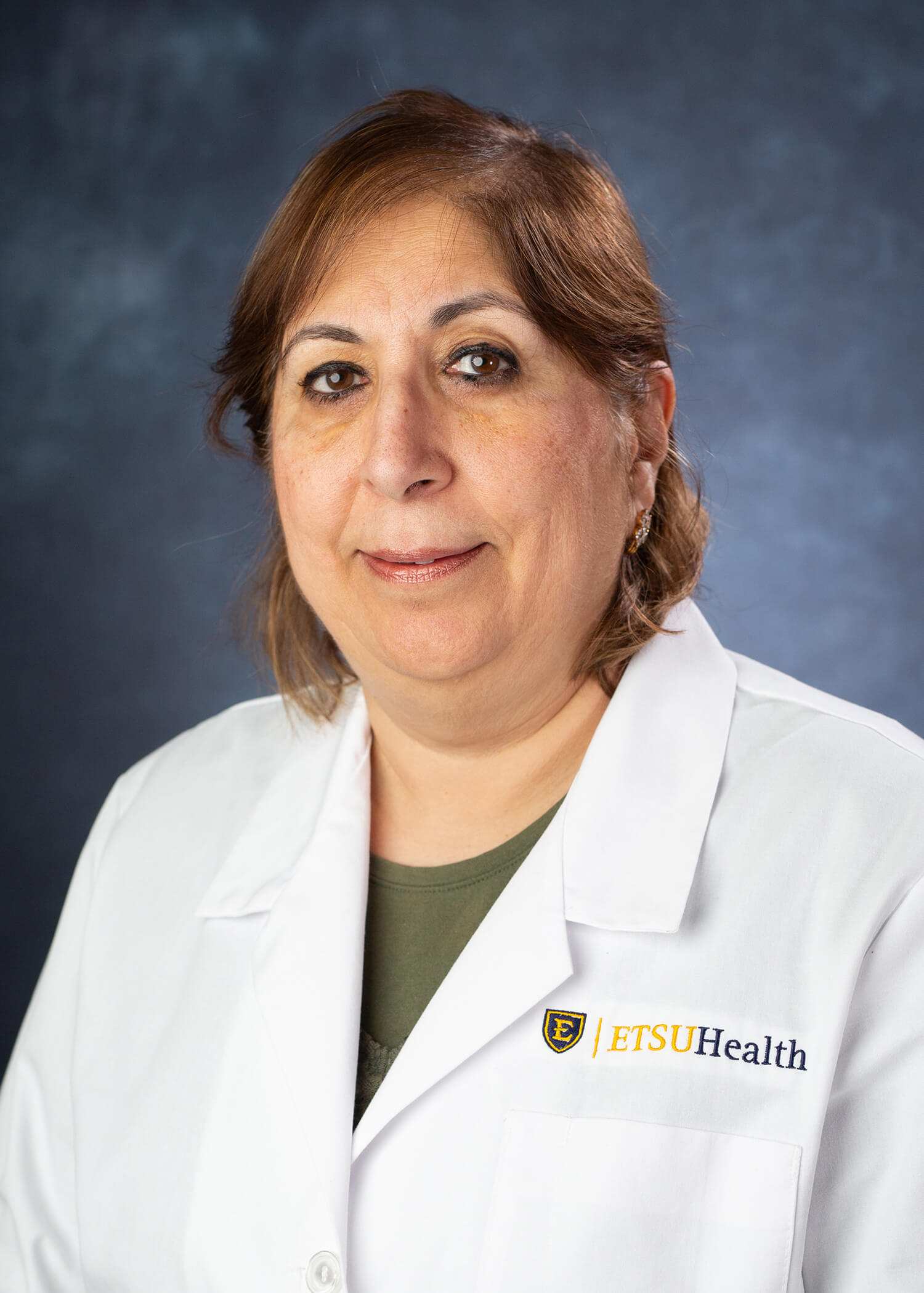 Photo of Anjali Malkani, M.D.