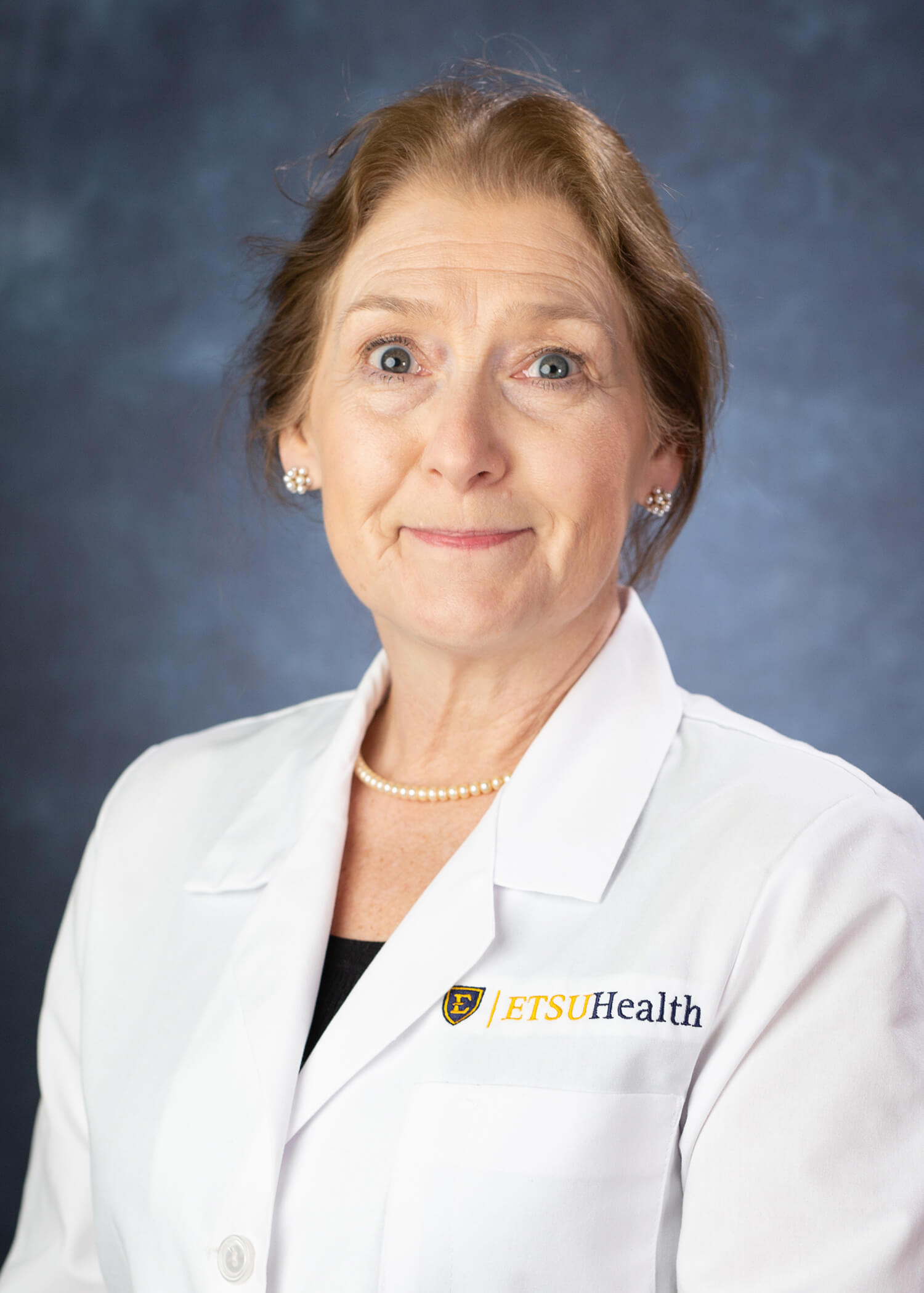 Photo of Diana Nunley-Gorman, M.D.