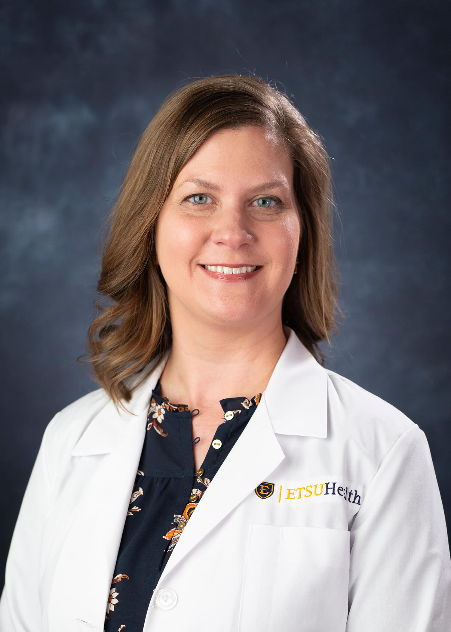 Photo of Dianna Puhr, M.D.