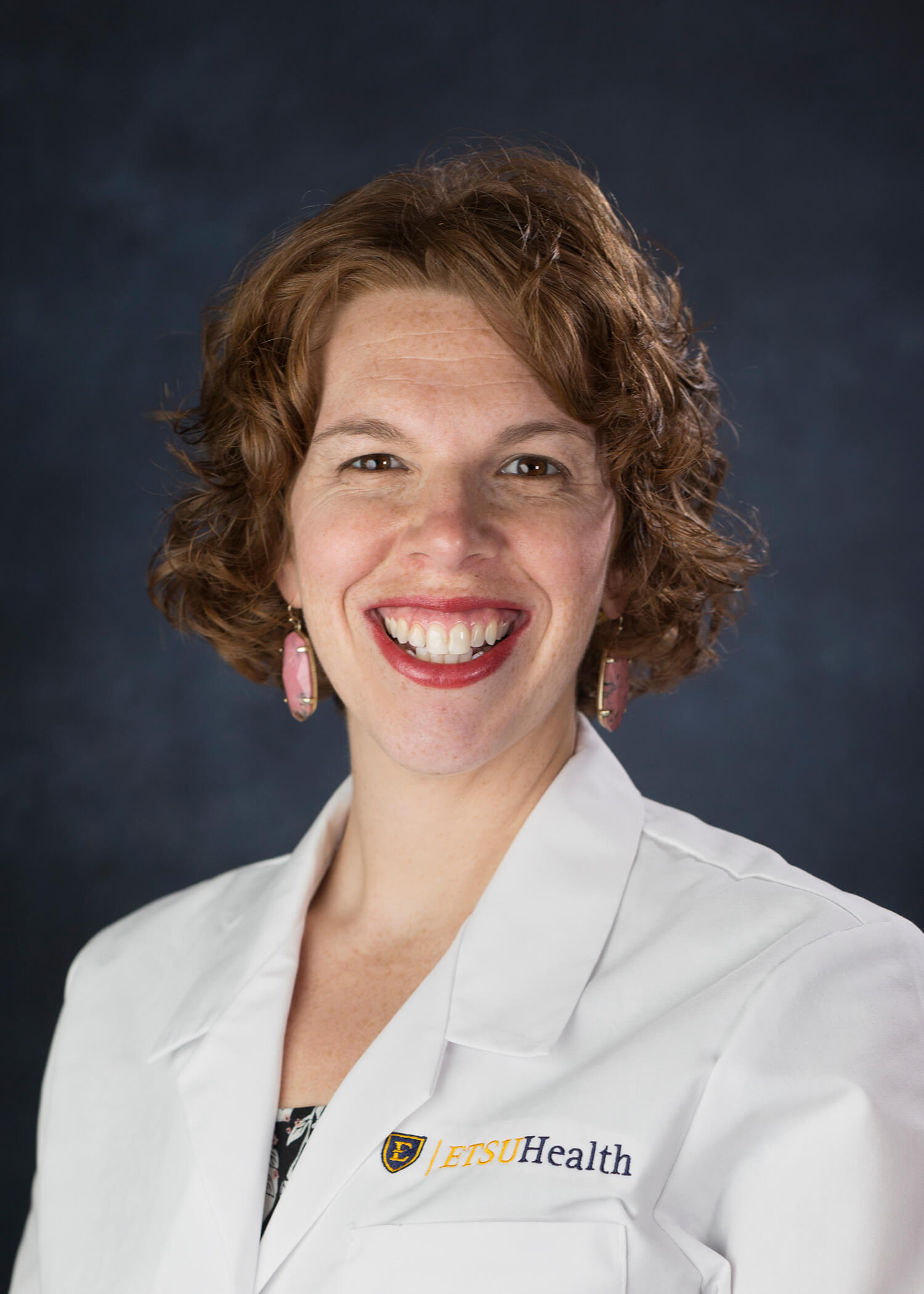 Photo of Blair  Reece, M.D.