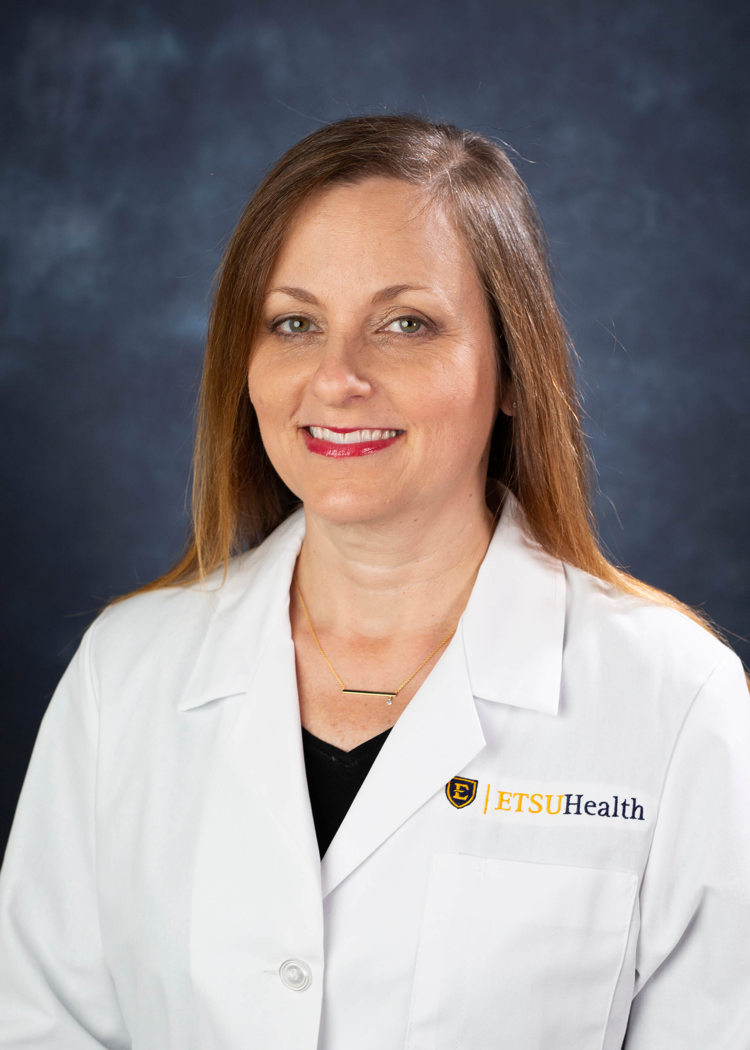 Photo of Karen Schetzina, M.D.