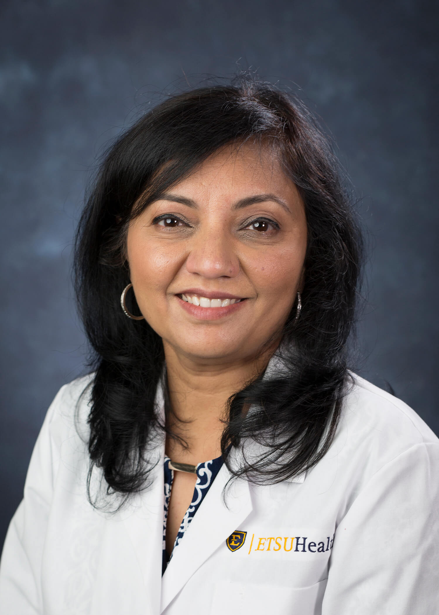 Photo of Rupal Shah, M.D.