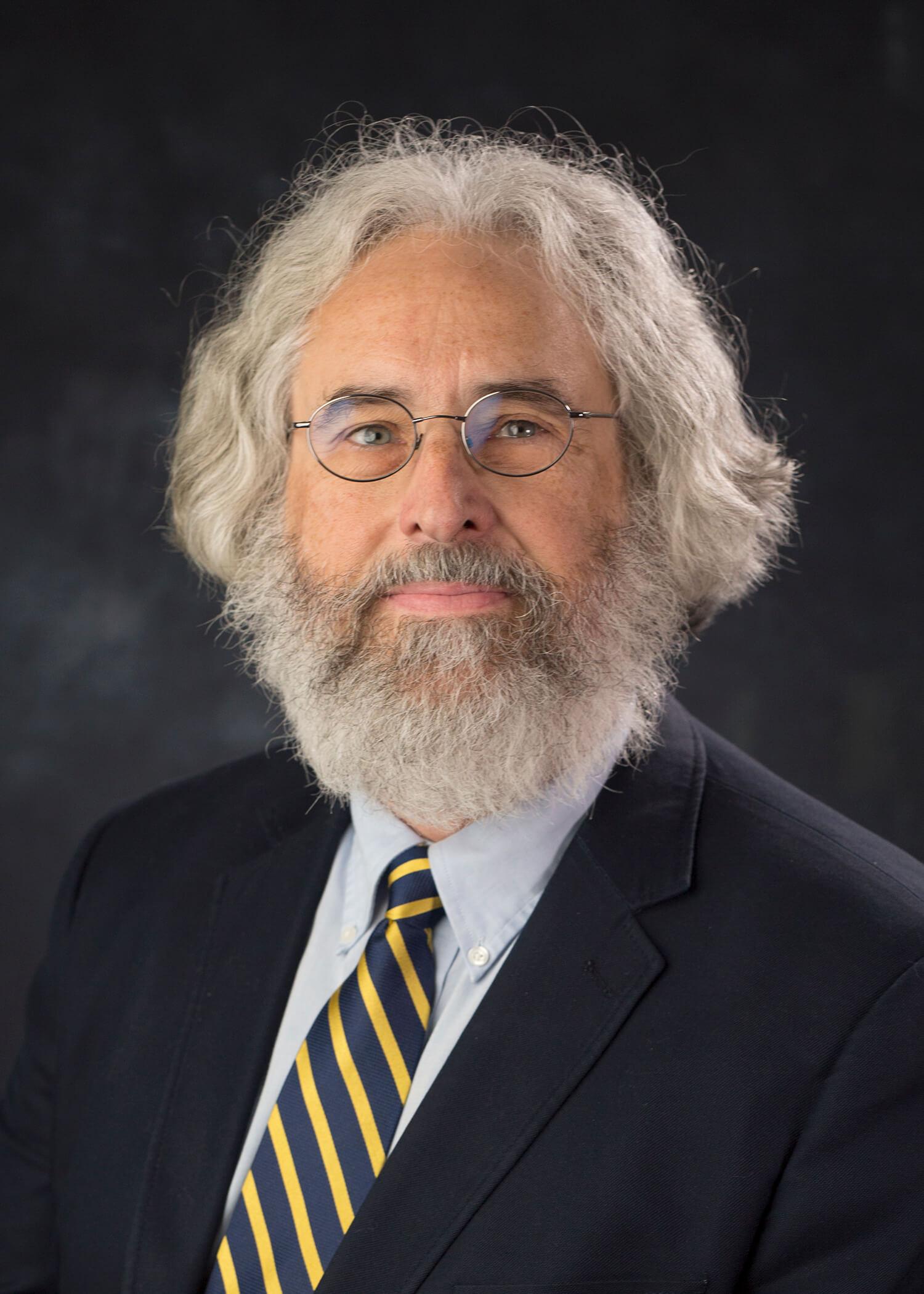 Photo of Steven Smith, M.D.
