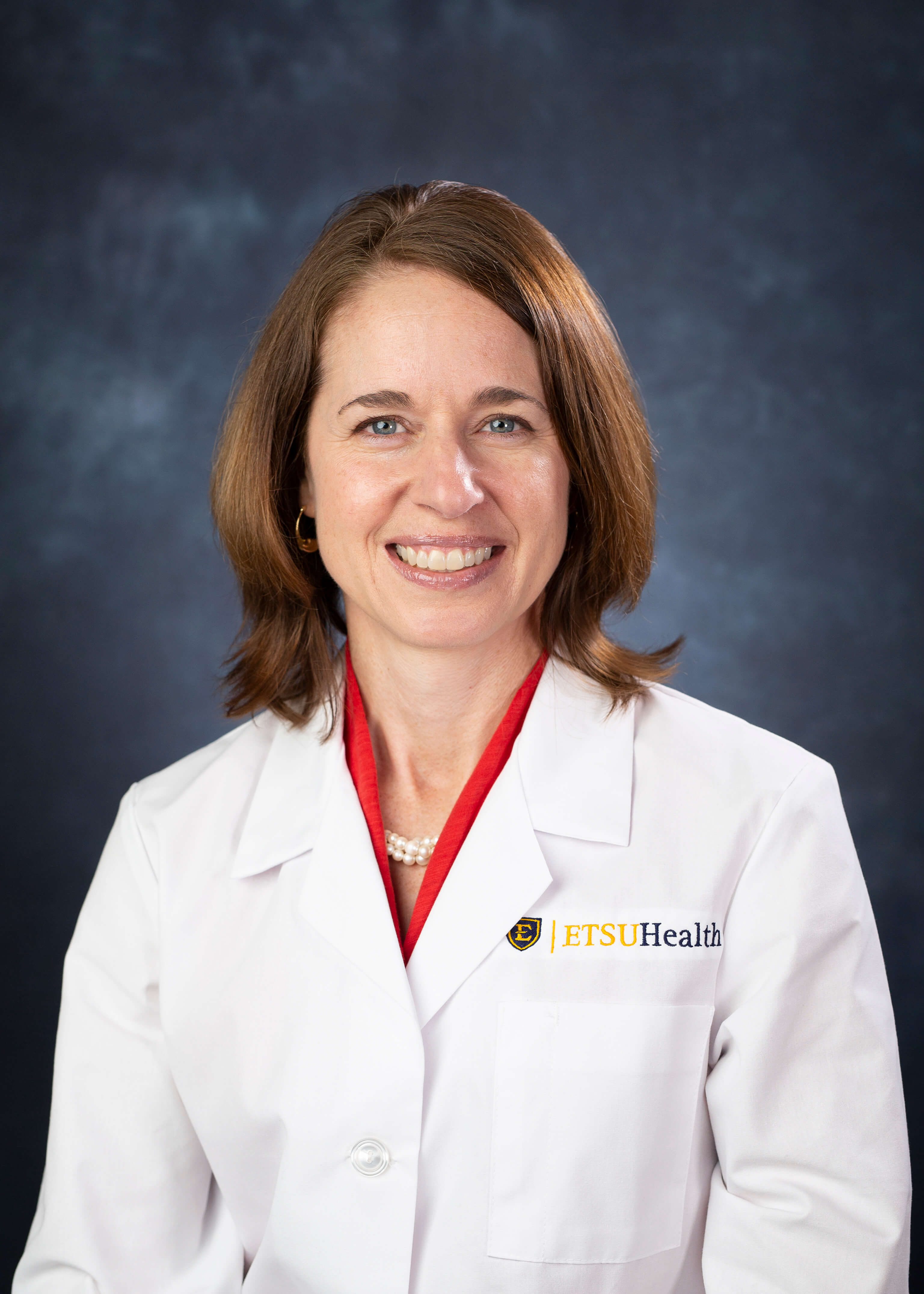 Photo of Dawn  Tuell, M.D.